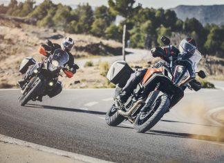 KTM V-Twin-promocion-trail-riders