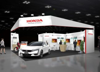 Honda-congreso-internacional-movilidad-sostenible