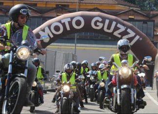 Moto Guzzi Open House 2018-trail-riders-4
