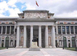 Museo_del_Prado-aniversario-trail-riders