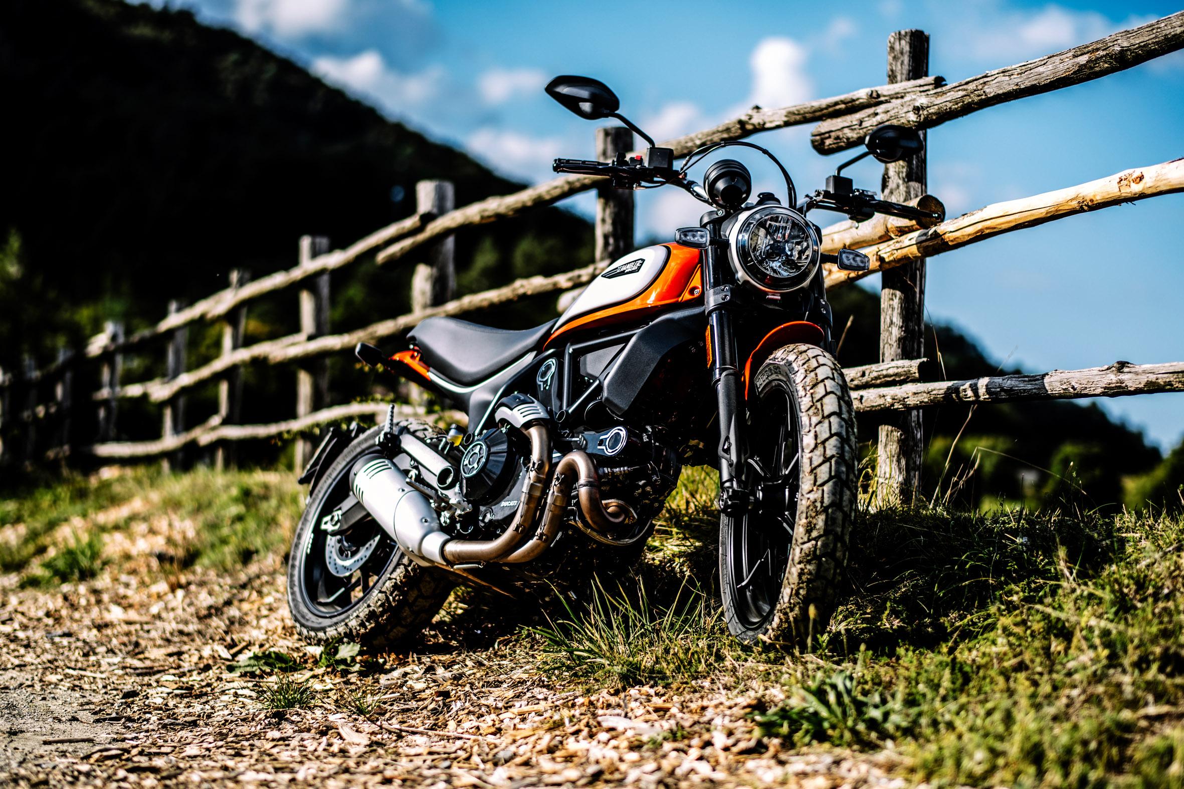 ducati_SCRAMBLER_trail-riders