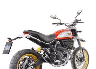 terminal GP- One-Ducati- Scrambler-trail-riders