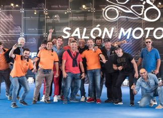 salón-moto-2018-argentina-trail-riders