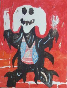 ganador-premio-bmw-pintura