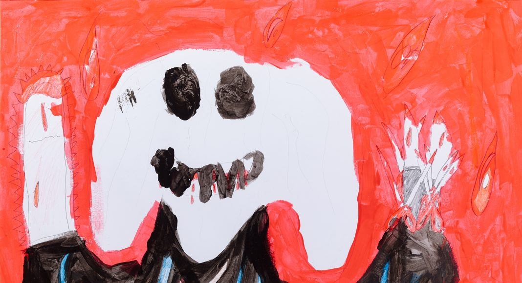bmw-premio-pintura-2019