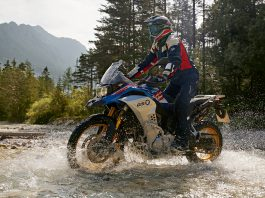 bmw-f-850-gs-trail-riders