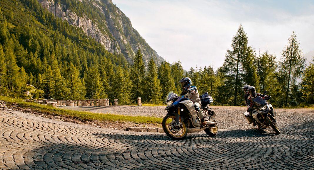 bmw-f-850-gs-trail-riders