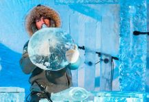 festival-de-música-de-hielo-trail-riders