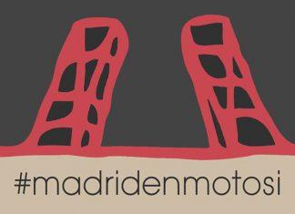 madrid-en-moto-si-trail-riders