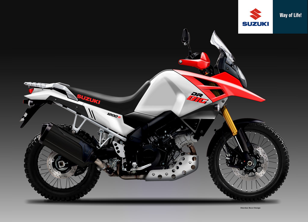 2019 Eicma Rumors What Should We Expect From The Motorcycle Show