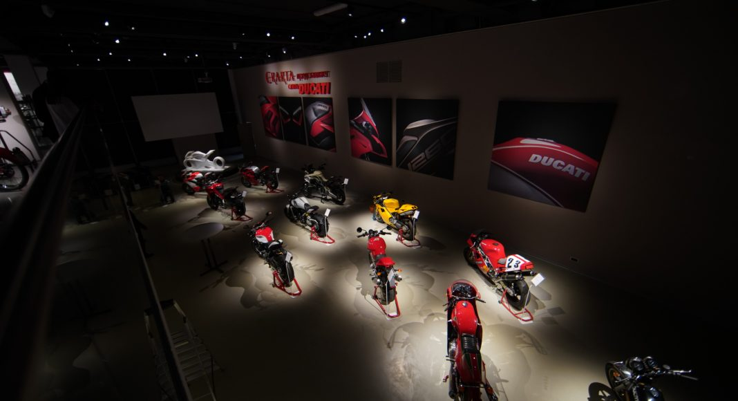 ducati-style-expo-spietroburgo-trail-riders-4