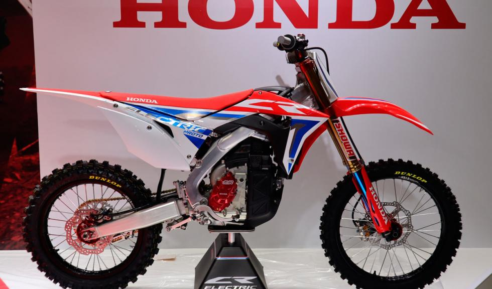 honda_CR_Electric