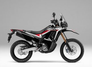 CRF250_Rally_TRAIL_RIDERS