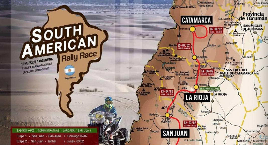 rally-dakar-trail-riders