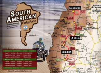 rally-dakar-trail-riders